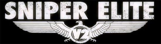 team call 4 et sniper élite - Portail Sniper13