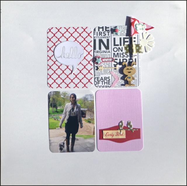 Bingo Scrap - Page 3 Amy_ro10