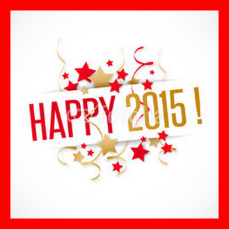 Happy New Year 2015 2014-110