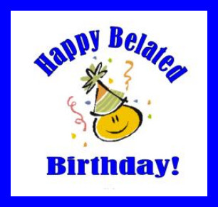 HAPPY BIRTHDAY THREAD - Page 4 2015-096