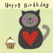 HAPPY BIRTHDAY THREAD - Page 2 Laaly_10