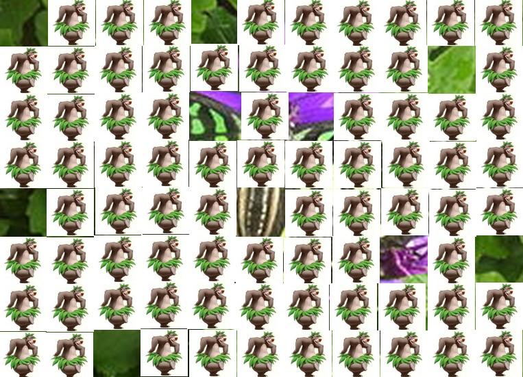 le papillon de Martin du 10 février trouvé par Gin-to Papill10