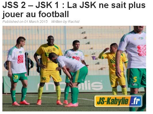 News de la JSKabylie (4) - Page 5 20150310
