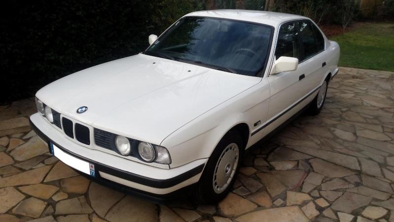 BMW 518i E34 Img_2015