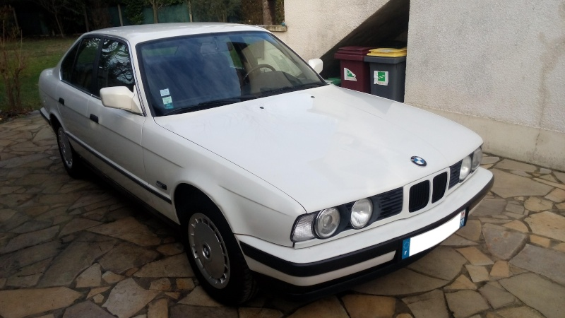 BMW 518i E34 Img_2016