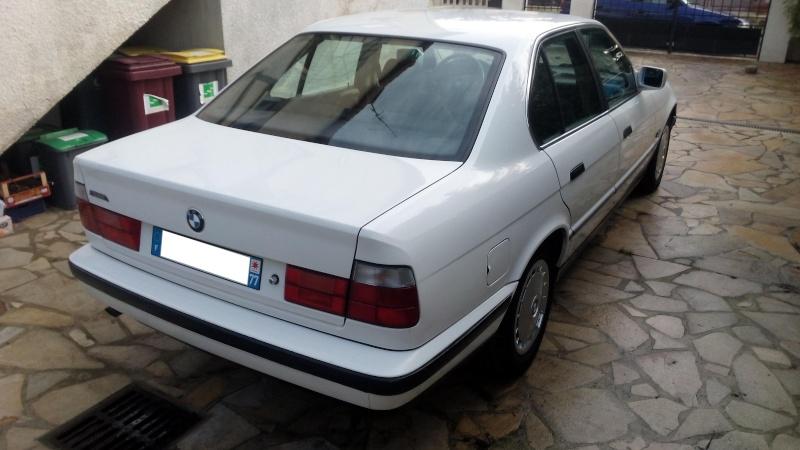 BMW 518i E34 Img_2017