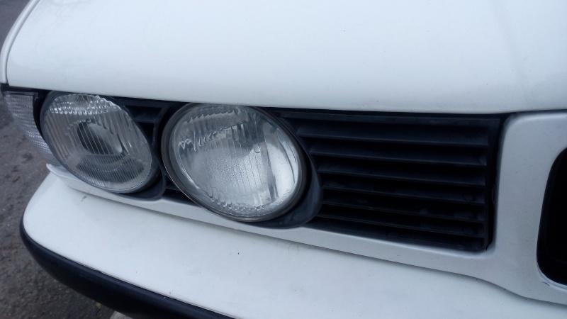 BMW 518i E34 - Page 2 Img_2023