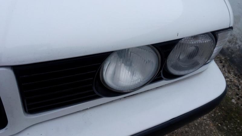 BMW 518i E34 - Page 2 Img_2024