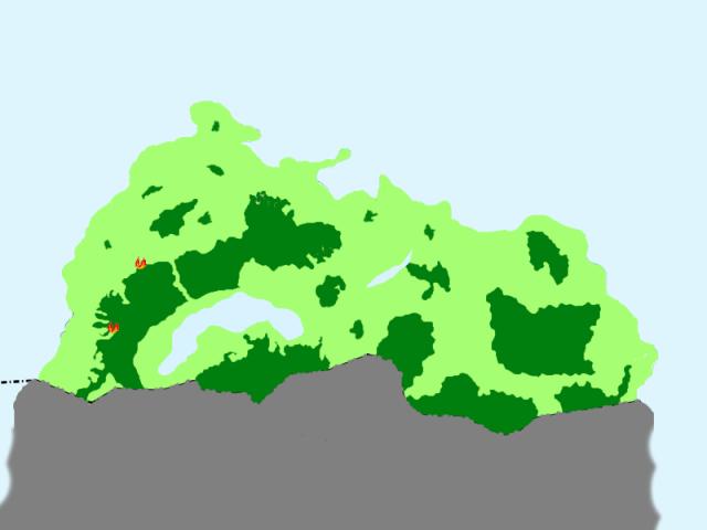 24h de l'Aubrière : résultats ! - République de Mandelsy - Page 16 Carte_11