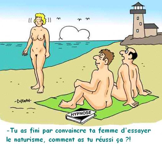 Le naturisme, une affaire de gars? Hyp10