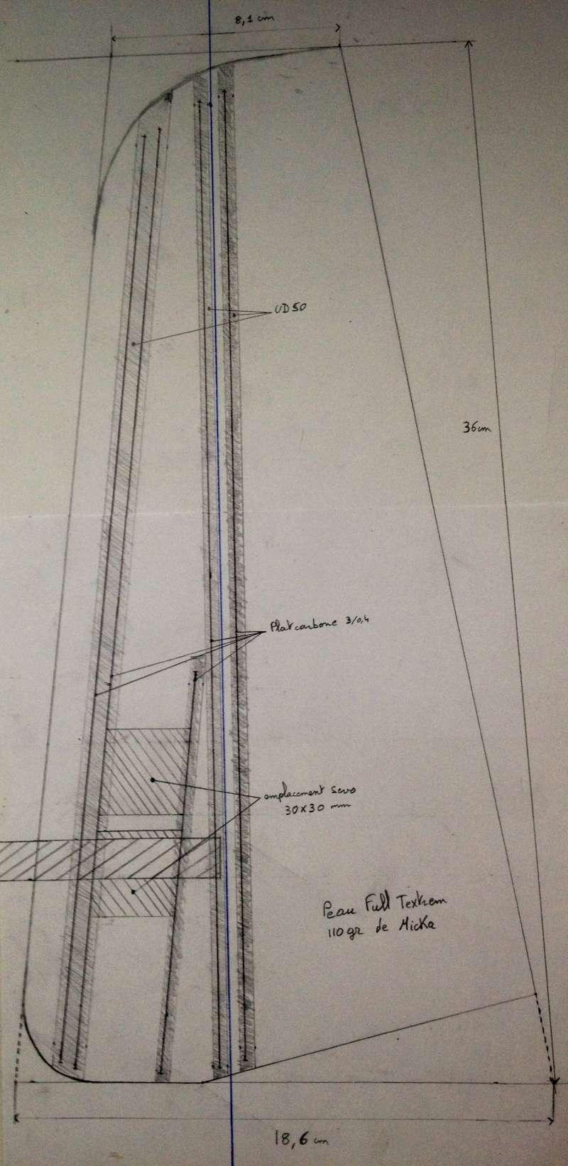 yéti f5j 3 mètre Img_1810