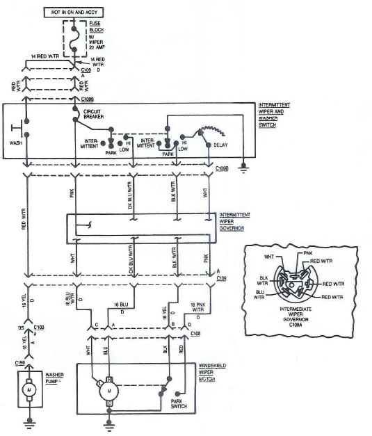 Problème intermittence essuies-glace Jeep CJ7 Essui_12