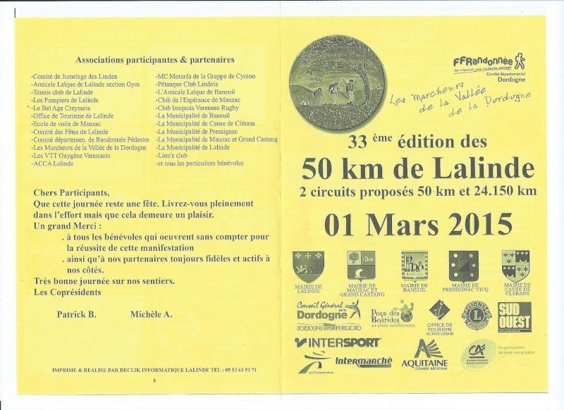 50 km de Lalinde (24): 02 mars 2014 50_km_10