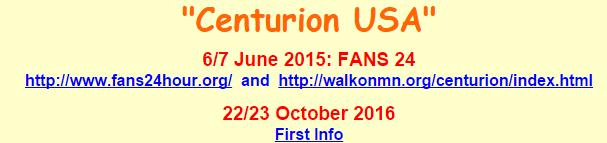 épreuve Centurion USA 2015:  Minneapolis (Mn) 06-7/06/2015 Centus11