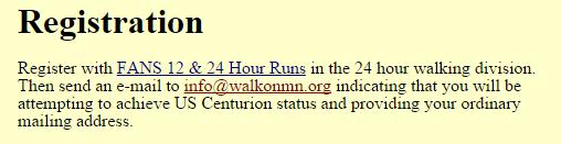 épreuve Centurion USA 2015:  Minneapolis (Mn) 06-7/06/2015 Centus12