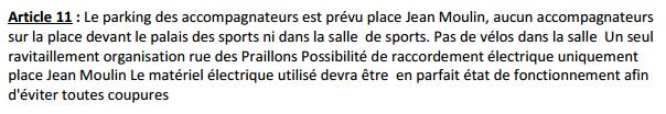 24 H de Chateau-Thierry 28:29 mars avec Europe Télévision Chthry12