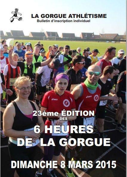 6 heures de La Gorgue (59): 8 mars 2015 La_gor11