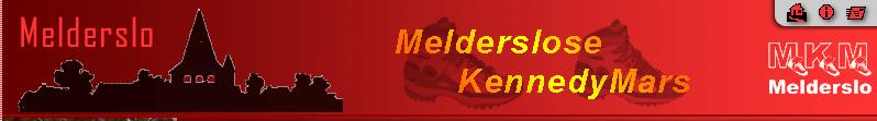 Marche Kennedy (80km) de Melderslo (NL): 17-18 août 2013 Melder10