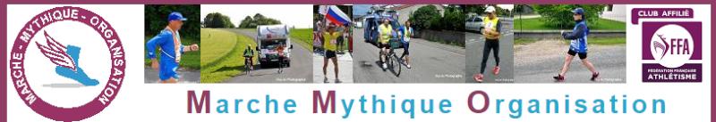 Le site de PARIS-ALSACE: Marche Mythique Organisation Mmo10