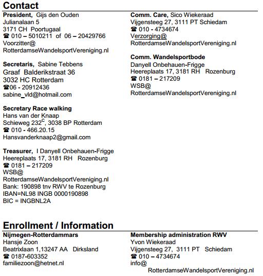 160km en ligne: Nimègue-Rotterdam: 21-22 septembre 2013 Nimagu11
