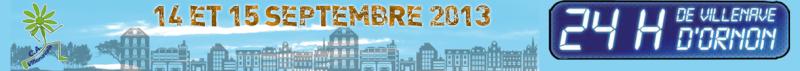 24 h  Villenave d'Ornon(33) (places limitées): 14-15/09/2013 Villen10
