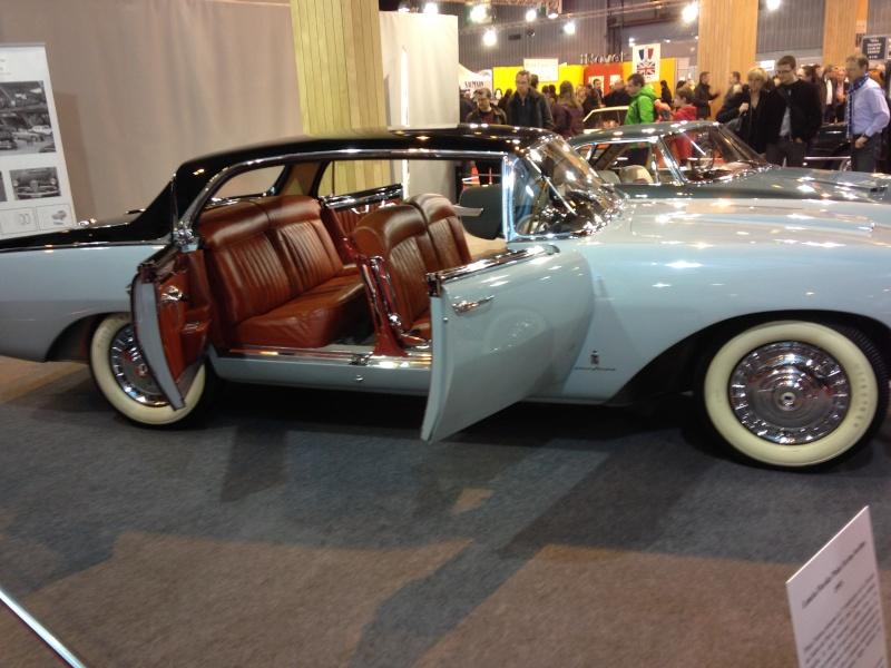 Rétromobile 2015 Img_3011