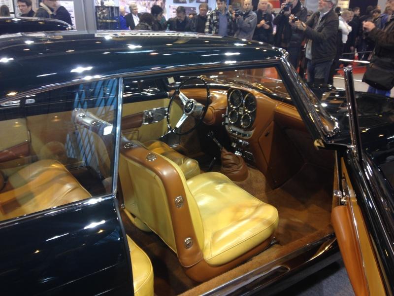Rétromobile 2015 Img_3014