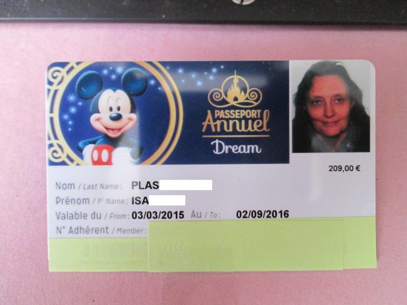 Passeport DREAM - Page 6 Padi10
