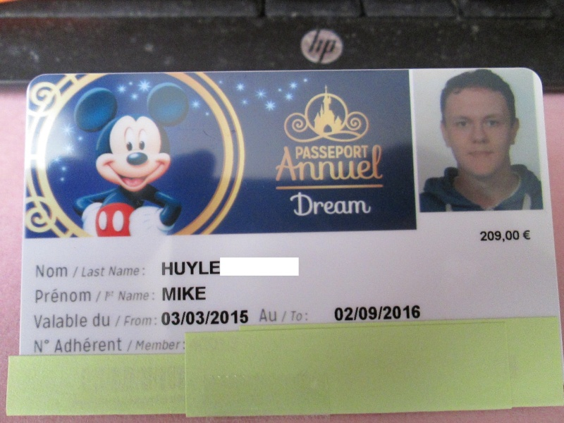 Passeport DREAM - Page 6 Padm10