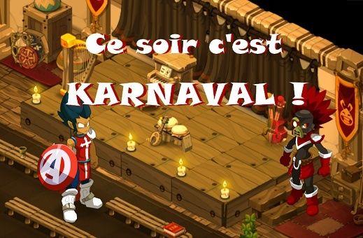 [17 / 02]Karnaval ! 14240311
