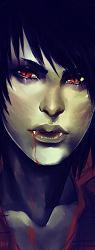 Les races  Vampir10