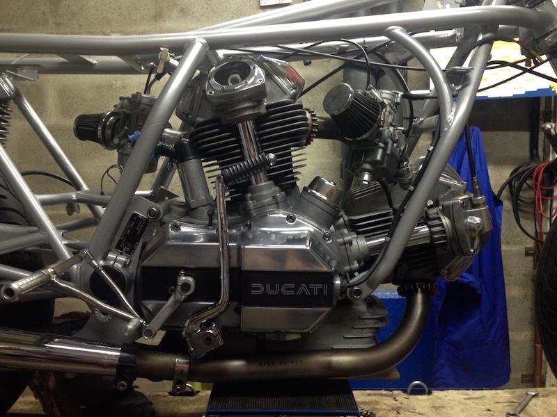 Ducat' 750 et 860 Coniques - Page 2 110