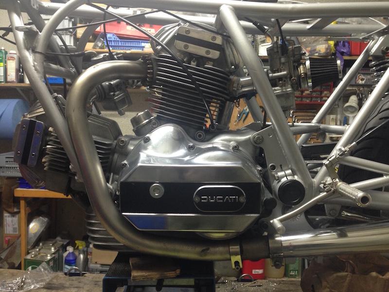 Ducat' 750 et 860 Coniques - Page 2 210