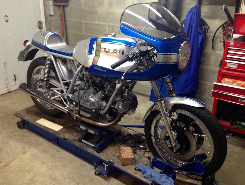 Ducat' 750 et 860 Coniques - Page 2 Fullsi10