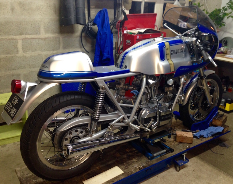 Ducat' 750 et 860 Coniques - Page 2 Fullsi11