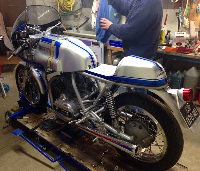 Ducat' 750 et 860 Coniques - Page 2 Fullsi12