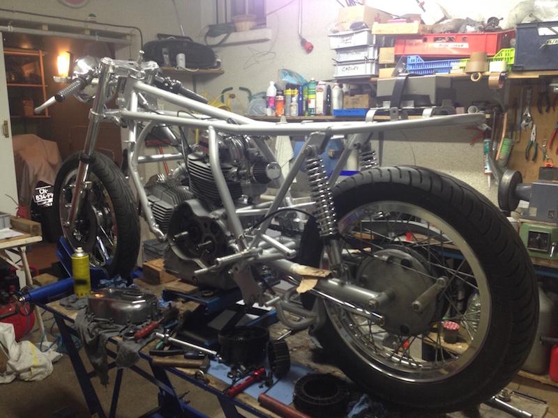 Ducat' 750 et 860 Coniques - Page 2 Img_3811
