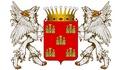 Mars 1463: Philorca Sans_t14