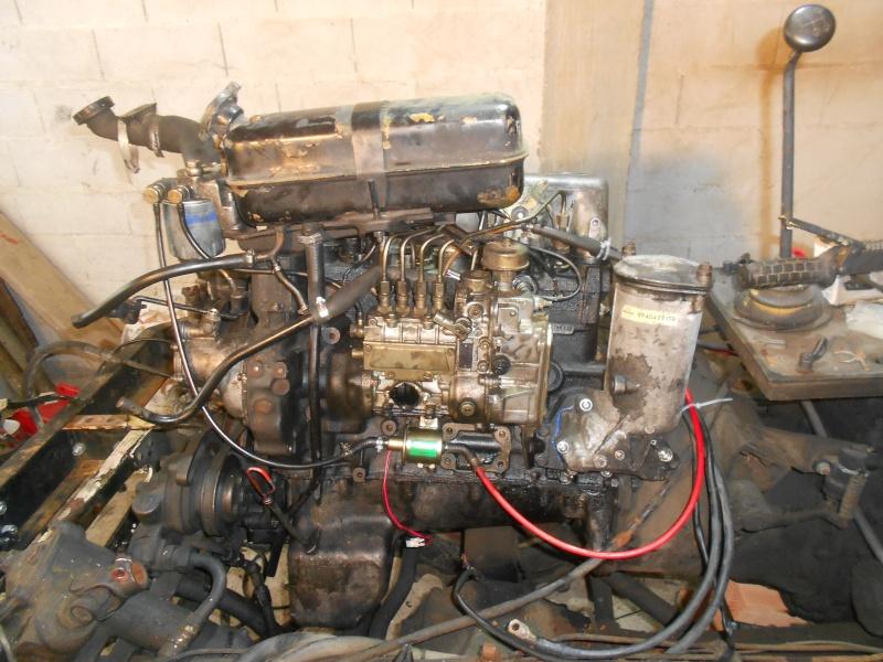 moteur pour 421 Dscn3810