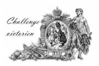 Dans l'ombre de la Reine Victoria - 2ème édition Alice110