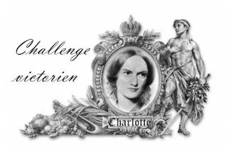 Dans l'ombre de la Reine Victoria - 2ème édition Charlo10