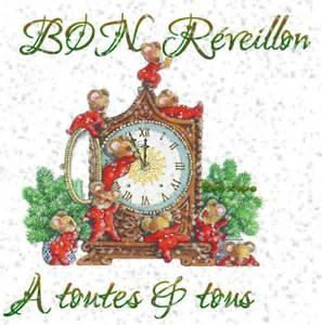 """Bonjour / Bonsoir"" !!! - Page 40 Reveil10"