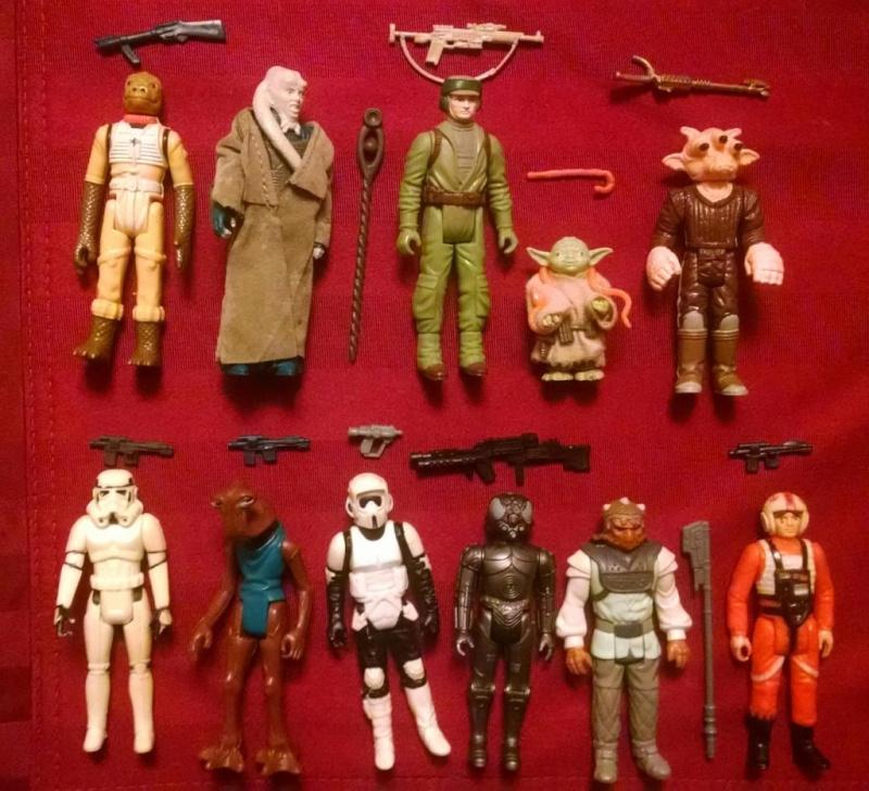 prossimamente nella mia collezione...star wars! _2015010