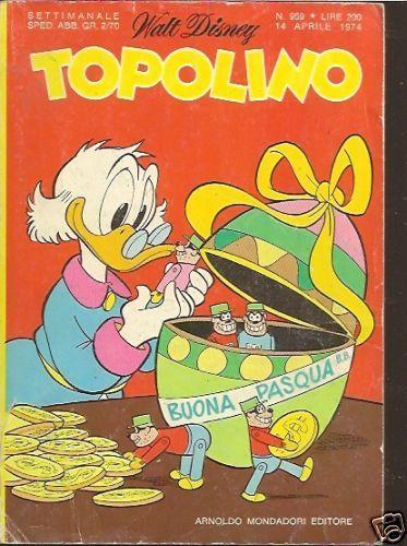 curiosità,prima pubblicità Topoli10
