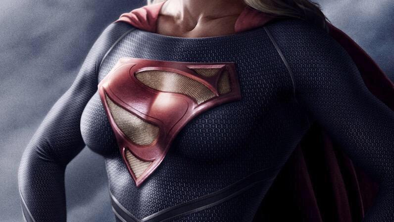 Supergirl la série? - Page 3 B_ow4p10