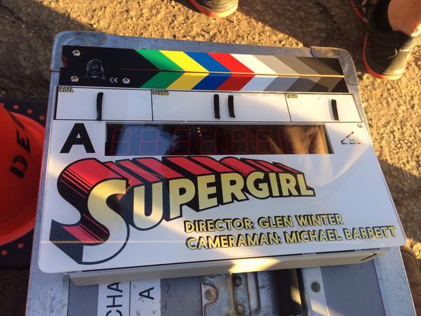Supergirl la série? - Page 3 B_qwic10