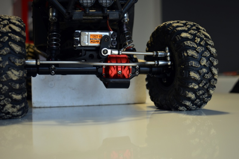 Axial wraith kit by gicab Dsc_0010