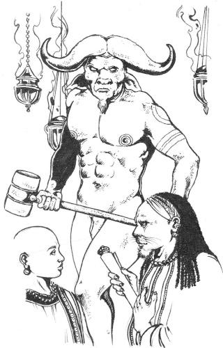 L'ATELIER DE VS - Page 3 Img_0022