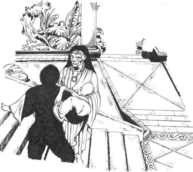 L'ATELIER DE VS - Page 3 Img_0027