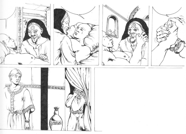 L'ATELIER DE VS - Page 4 Img_0044